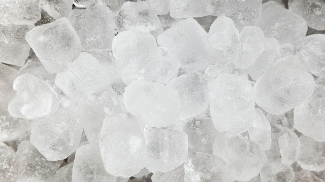 hielos